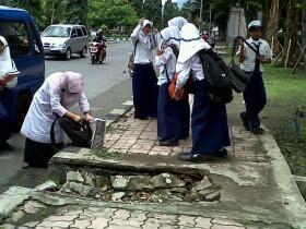 Kacamata Orang Indonesia (KOIN)