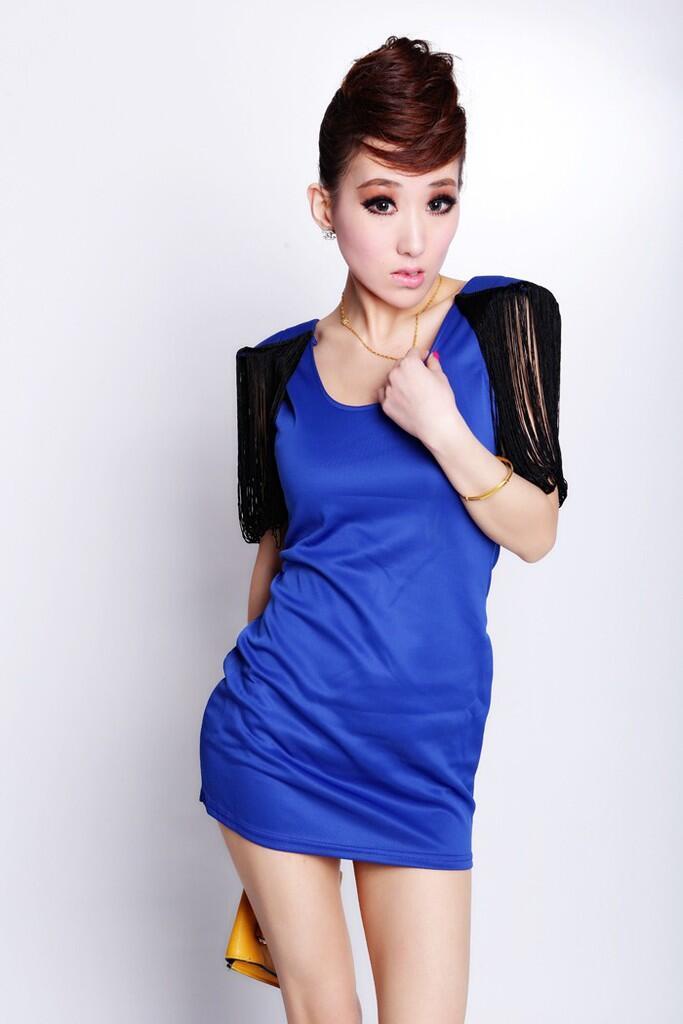 High Quality Premium Fashion Clothes