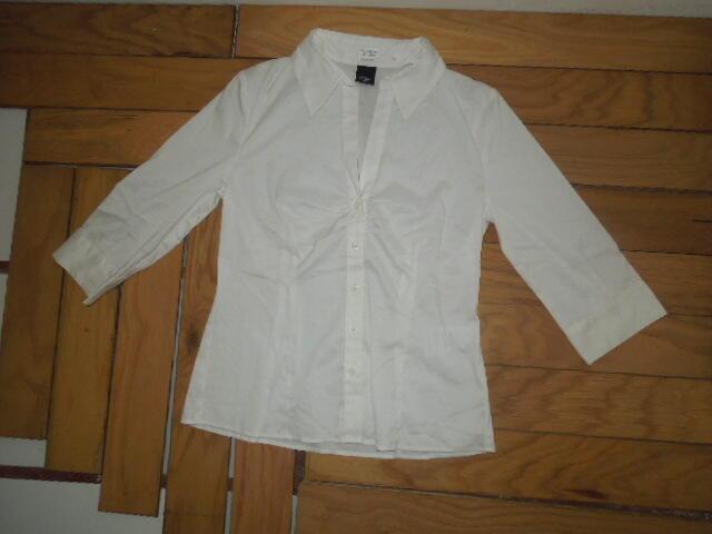 Jual Pakaian S OLIVER GRADE A