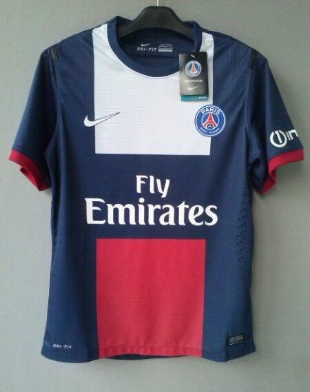Jersey/Baju Kaos Bola 2013/2014 (SEMUA CLUB ADA)