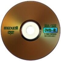 DI Jual anime dvd format mkv/mp4/avi (720/1080p) bisa pesan