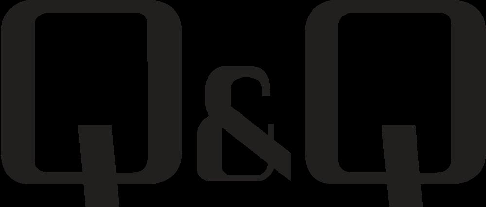 New Lounge for Q&Q / QnQ Watch (The Japan CBM Corporation Watch)