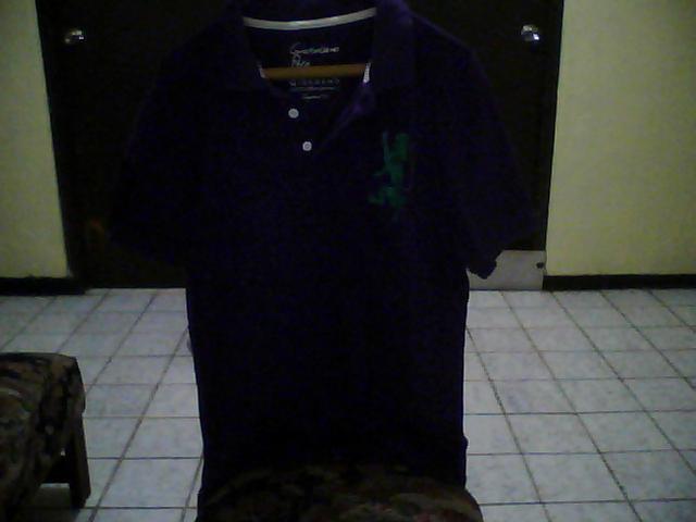 "Tshirt ""Insight"" & Giordano Polo SALE 2013"