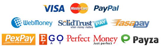 Nih bisnis online yang menghasilkan duit, GRATISSS.. langsung daftar aja