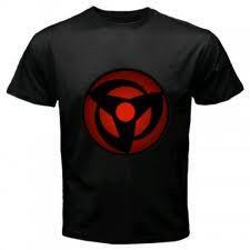 Terima Jasa Pembuatan T-shirt