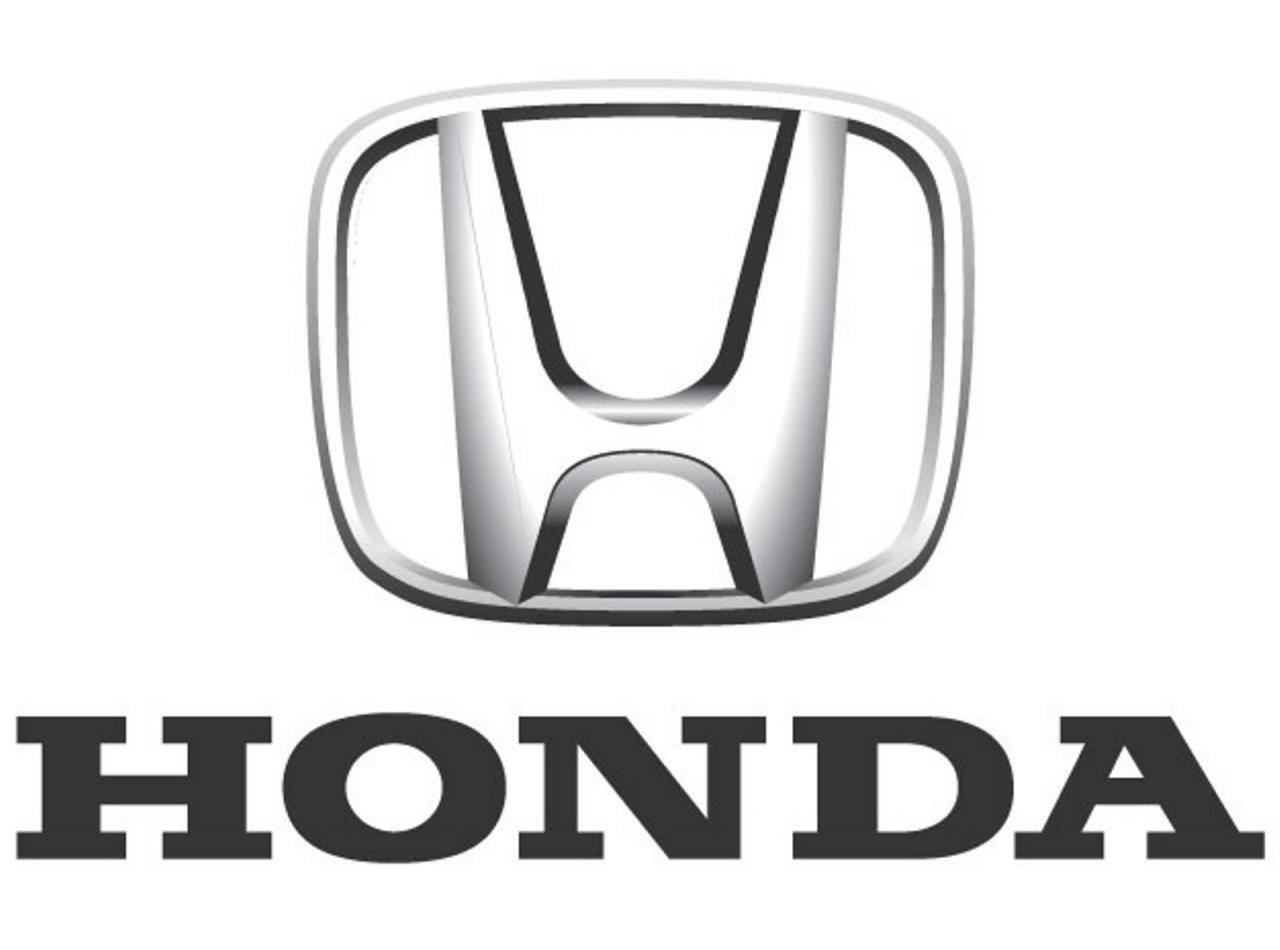 New HONDA CIVIC , DAPATKAN PROMO MENARIK !!
