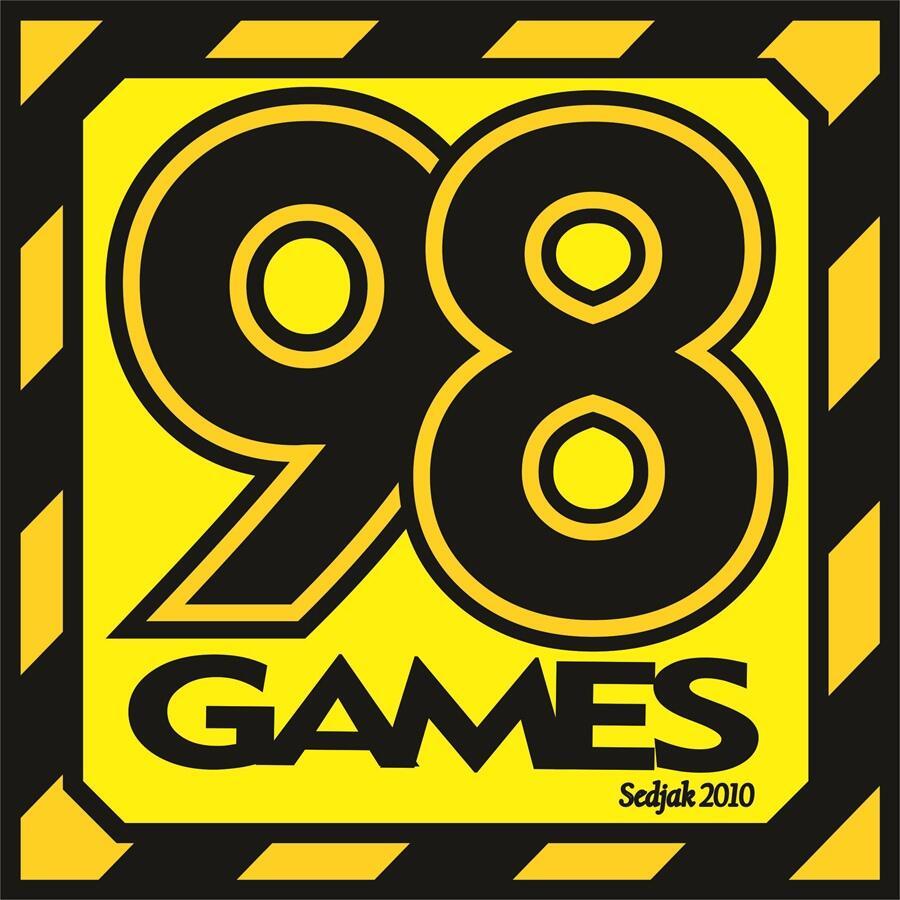 dvd pc games 5000, bisa diantar area bandung dan cimahi