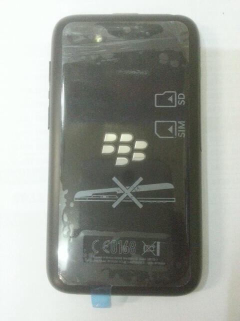 BlackBerry Q5 Black, Garansi Panjang bgt Murah bgt Mampir, Bungkus gan