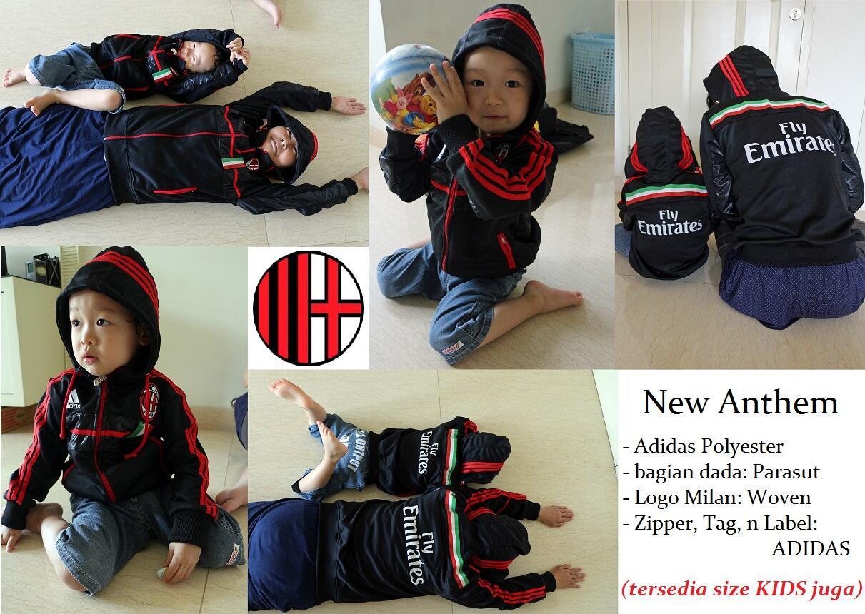 LIVERPOOL Garuda Indonesia n offical design lain: Jaket, Sweater, Polo, Hoodie, Kaos