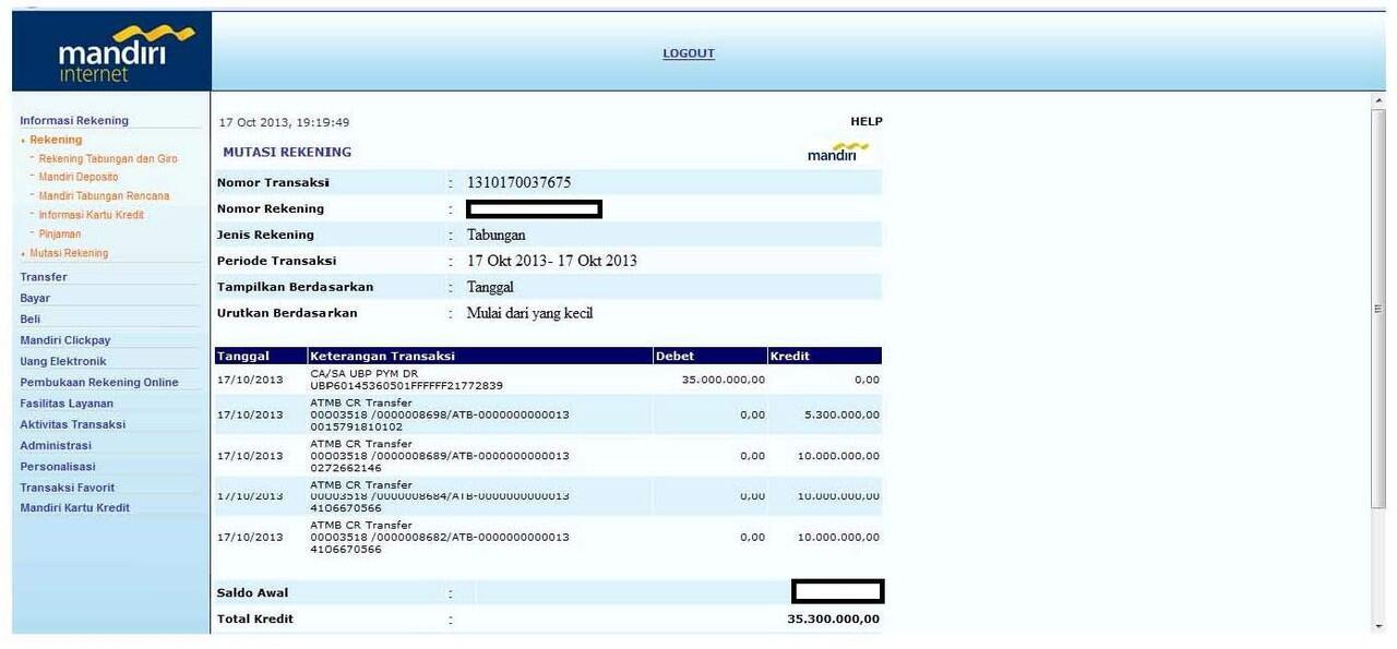 .:▀▄▀★★★★★▒▓▒ Tiket Pesawat 1000% Paling Murah !!! ▒▓▒★★★★★▀▄▀.: