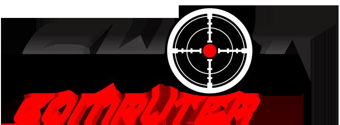 [★SHOT] - GPU / VGA Cooler (PC Cooler,Zalman,Zigmatek,Thermaltake,Arctic,dll)