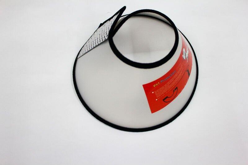 elizabet collar
