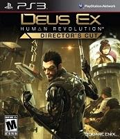 • •ISI GAME PS3 CFW   XBOX RGH   TERBARU   VIA HDD EXTERNAL   7500 [SURABAYA] •