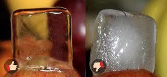 waspada minum air es teh keliling dimonas kalau ga mau sakit (pict inside)