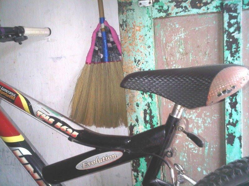 Sepeda United Murah Magelang