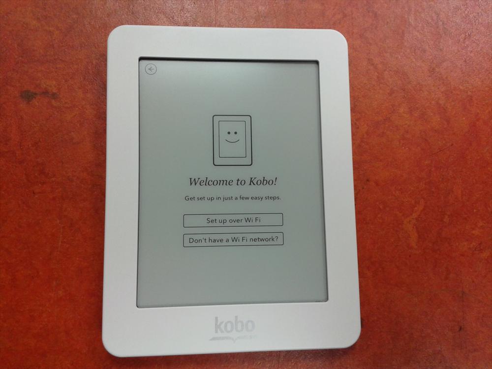 Pandigital Nook Simple Touch glowlight Kobo Mini Amazon Kindle Paperwhite 2 Fire HD