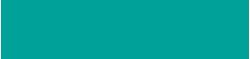 [ READY STOCK ] [ ORDINAL-CLOTHING ] T-SHIRT ◘ KEEP CALM SERIES ◘ FREE STICKER KASKUS
