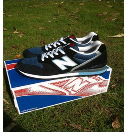 NEW BALANCE type 574, 996, 998, 999, 1400, 1500, 1600 ORIGINAL!! DIJAMIN