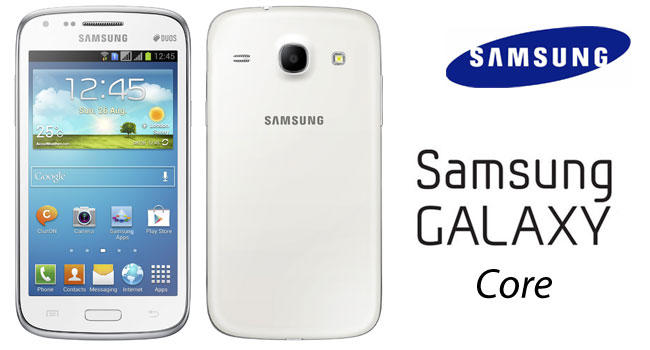 kies software free  for samsung galaxy ace duos kaskus