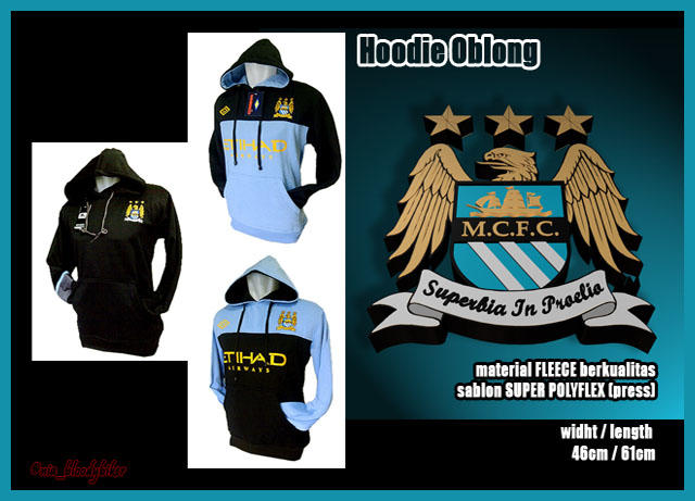 ::::: Hoodie & Hoddie Zipper Club || Ready Stock || Di Jamin Murah :::::