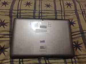 Jual Samsung Tab 2 ,10.1 inci second