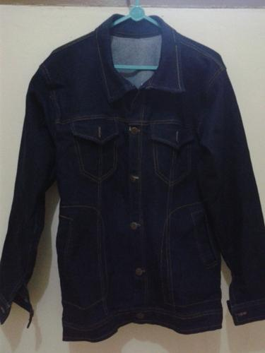 Bongkar Lemari ada Jersey MU 11/12,Jaket Nike,Jaket Jeans,Chino PSD.Under 100k(BOGOR)