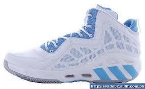 Sepatu Basket Adidas Crazy Cool Original 100%