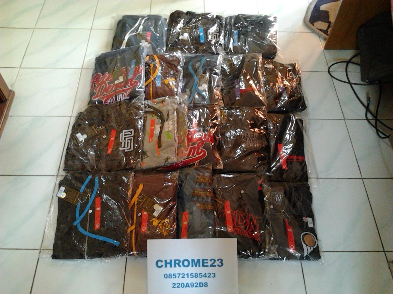 UPDATE NEW STOCK WITH SPECIAL PRICE PETERSAYSDENIM ORIGINAL,,GRAB IT FAST!!!!!