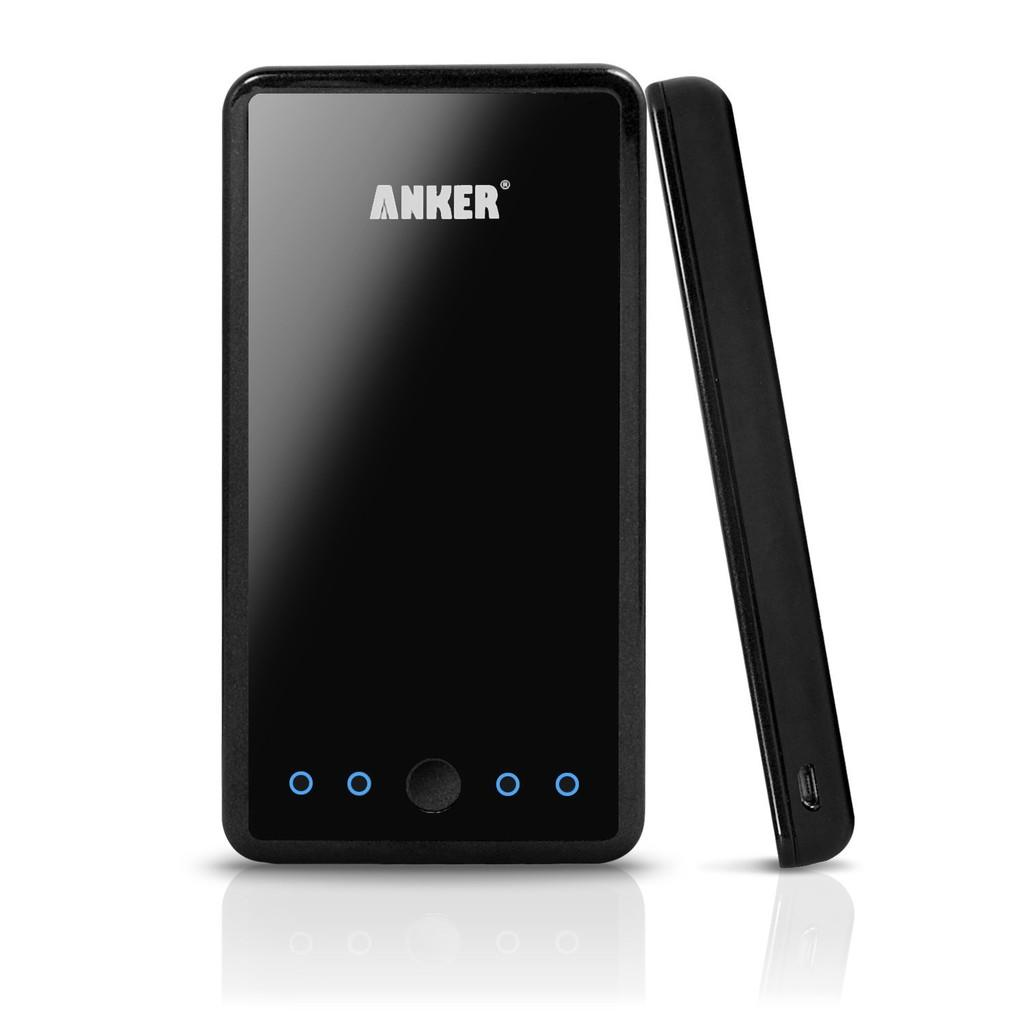 Power Bank Anker® Astro3e 10000mah | MURAH!! BEST SELLER
