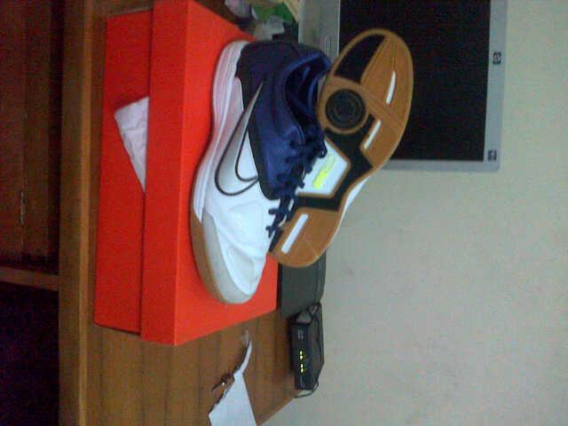 DEVAPI SHOP - Jersey bola & sepatu futsal ORIGINAL !!