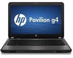 Laptop HP Pavilion G4-1003tx Core i5 Hdd 500gb Ram 2Gb Like New