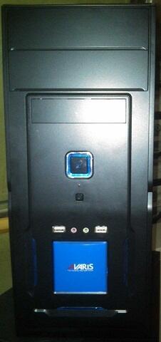CPU Gaming AMD Phenom X4 9650 Quadcore Processor