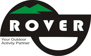 www.rover-outdoor.com Jaket Avtech Double Polar Cuma 200an Ribu, Mau??