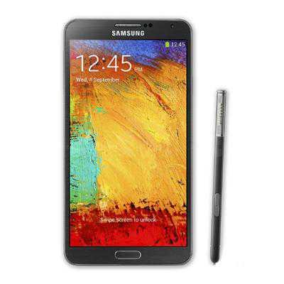 Samsung Galaxy Note 3 call/sms 081944403377