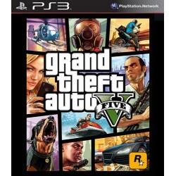 SKY_PHIL GAMESTORE 3DS PS VITA PS3 GAMES BANDUNG [UPDATE]