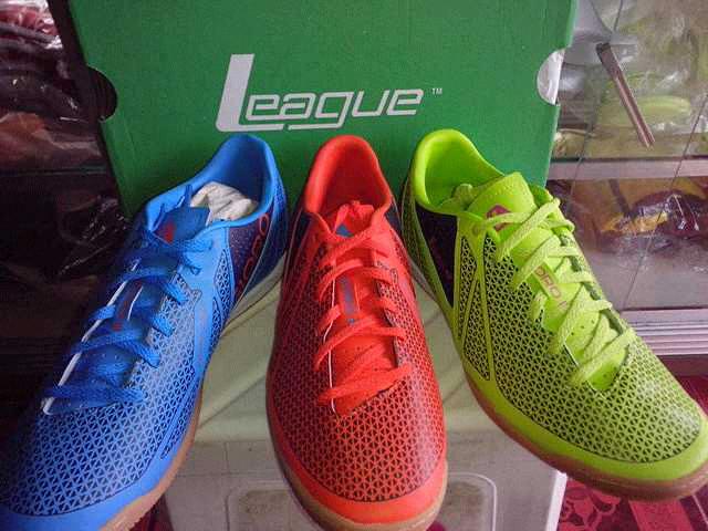 league original diskon..murah meriah