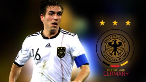 ~๑๑.Daftar Resmi Calon Peraih FIFA Ballon d'Or 2013.๑๑~