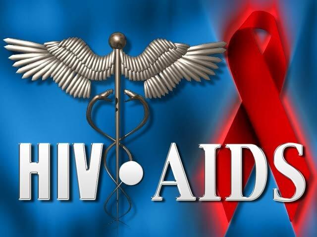 Virus HIV Aids Segera Hilang Berkat Temuan Terbaru