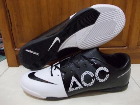 Sepatu Futsal Nike Mercurial Vapor IX / 9 Fireberry,Galaxy,Citrus,Purple Volt,Neptune