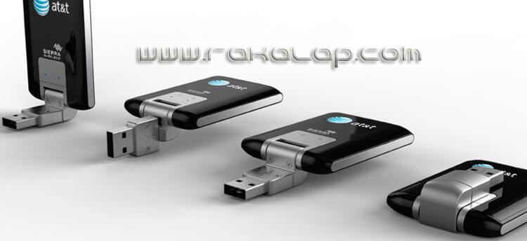 JUAL Modem LTE 100mbps Sierra 313u Huawei E392 harga murah GRATIS Ongkir sePulauJawa