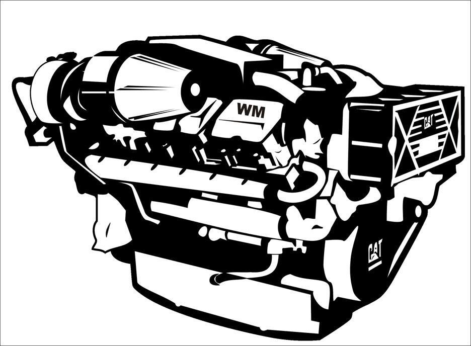 jual menerima jasa edit foto wpap vector kartun line