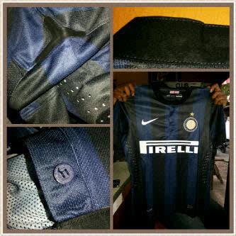 Jersey Grade ori AC Milan, Inter, Juventus, Napoli, Lazio, Fiorentina, as Roma