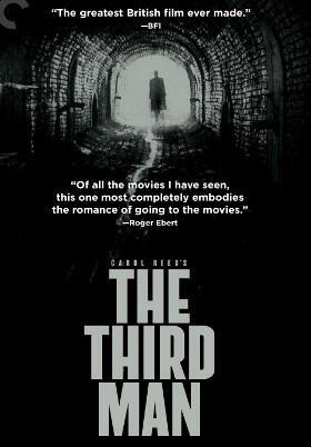 Film Bertema Spionase Terbaik Box Office