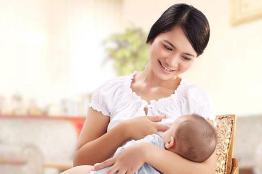 7 Kebiasaan Salah Ibu Hamil
