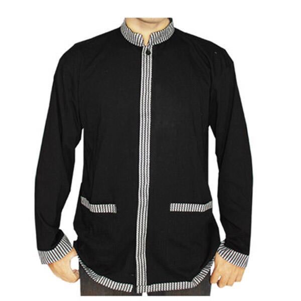 Terjual Baju Koko Baju Muslim Modern Pria Murah Kaskus