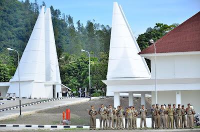 Perguruan Tinggi Kedinasan di Indonesia
