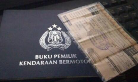 INDONESIA YANG SERBA LANGKA