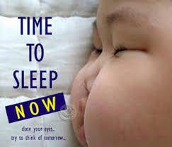 5 cara unik mengatasi ngantuk