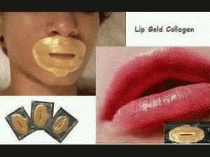 Jual kosmetik kecantikan