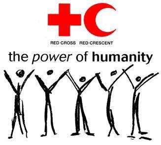 Polemik Lambang Palang Merah Dan Lambang Terbaru IFRC